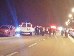 10 قتلى في اطلاق نار بمركز تجاري بأحد الولايات المتحدة