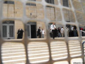في يوم المعلم.. الاحتلال يسجن مدرسًا 46 شهرًا