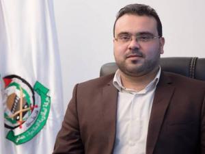 حماس: الانتخابات القروية المجزأة استخفاف بالحالة الوطنية والشعبية
