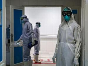 """كورونا فلسطين : """"6 """" وفيات و2753 إصابة جديدة بفيروس كورونا"""