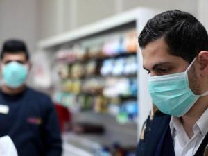 4 وفيات و256 إصابة جديدة بكورونا بالقدس