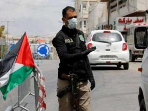رسمياً- الصحة تعلن موعد وصول لقاح كورونا لفلسطين