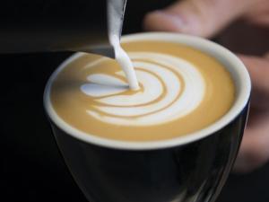 """مع شرب كمية معينة يوميا.. دراسة ترصد """"فائدة مذهلة"""" للقهوة"""