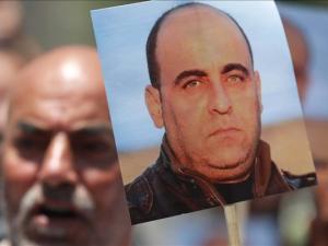 تأجيل محاكمة المتهمين في قضية نزار بنات للأسبوع المقبل