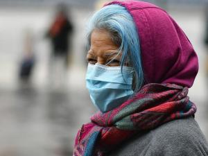 كورونا عالميا: الوفيات تقترب من المليون من أصل 30 مليون إصابة