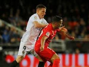 """ريال مدريد يسحق """"الخفافيش"""" في كأس السوبر بالسعودية (شاهد)"""