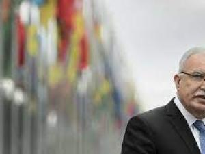 المالكي يسلم الدول الأطراف السامية لاتفاقيات جنيف رسالة عن الأسرى