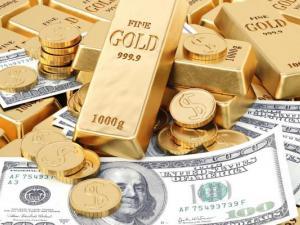 الذهب قد يصل لـ 4000 دولار للأونصة