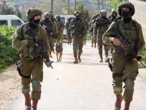 قائد غولاني: تشكيلات عسكرية منظمة داخل جنين ونجهل قدراتهم