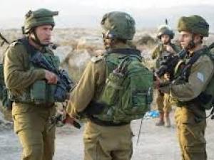 """جنرال إسرائيلي: الوضع الحالي مع السلطة أخطر من """"الضم"""""""