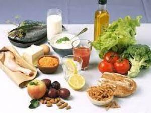 خضار يمكن أن تسبب ارتفاع مستويات السكر في الدم!