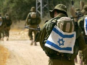 الجيش الإسرائيلي يكشف عن عملية سرية نفذت ضد حزب الله