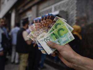 مالية رام الله تعلن موعد صرف رواتب الموظفين