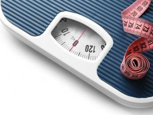 نصائح مهمة لضبط الوزن بعد كورونا