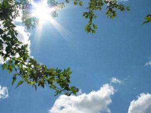 حالة الطقس: أجواء معتدلة والحرارة تواصل الانخفاض